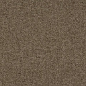 Manner Thicket Recycled Polyester Fabric