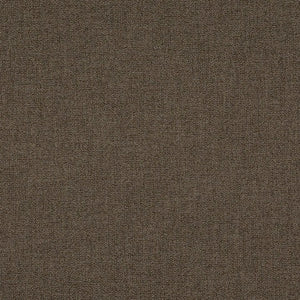 Manner Cocoa recycled polyester fabric