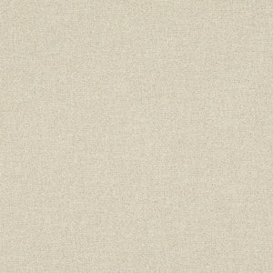 Manner Hush recycled polyester fabric