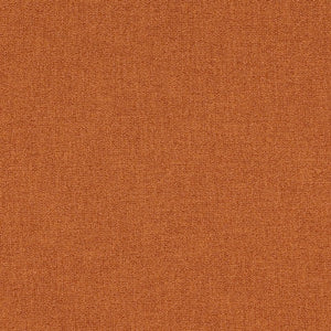 Manner Penny recycled polyester fabric