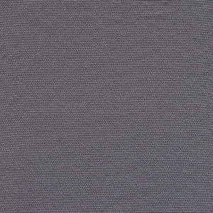 Medium Alloy Polyester Fabric