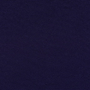 Medium Nautical Polyester Fabric