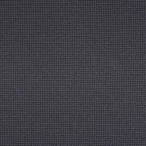 Metric Anchor polyester fabric