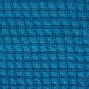 Metric Scuba polyester fabric
