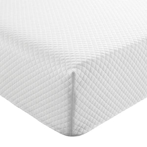 "Aveline 8"" Thick Queen Mattress - taylor ray decor"