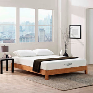 "Aveline 8"" Thick Queen Mattress"