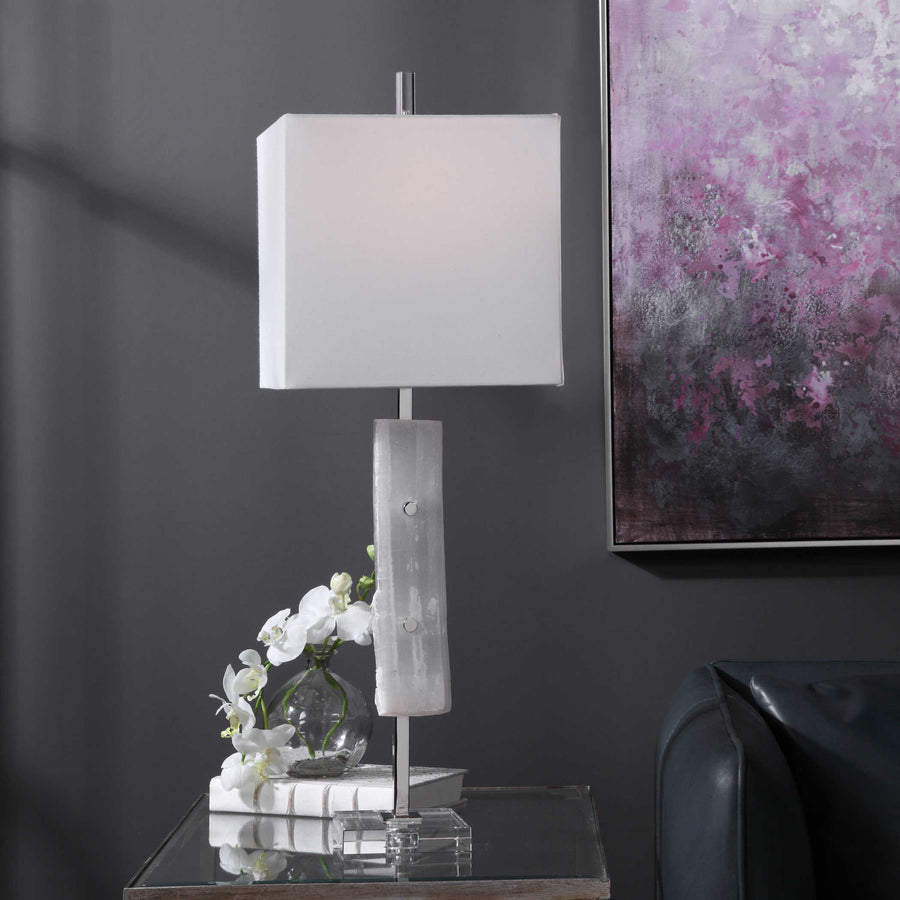 Adira Buffet Table Lamp
