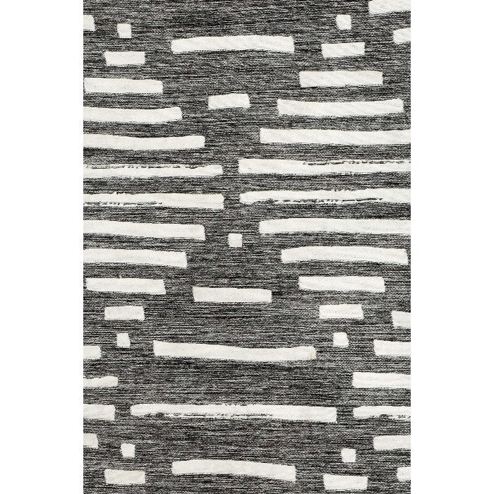 Gardenia Hand Woven Outdoor Rug - taylor ray decor