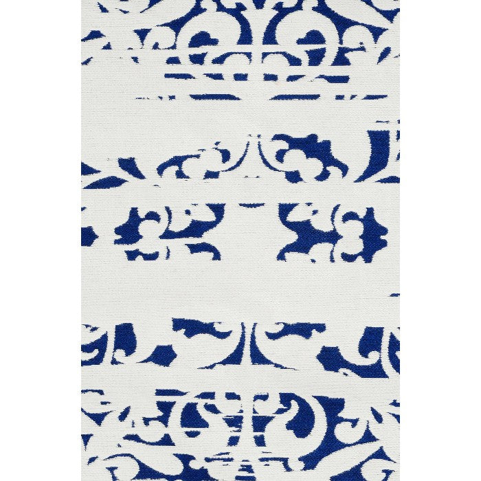Maltese Machine Woven Outdoor Rug - taylor ray decor