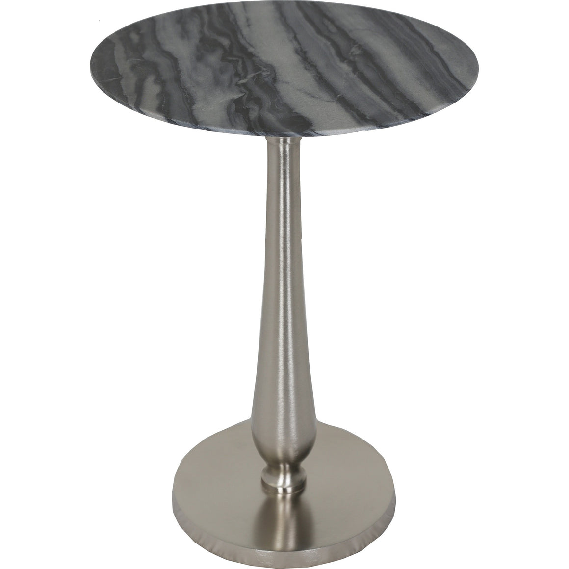 Valda Side Table