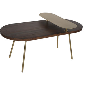 Zana Coffee Table