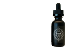 Revival CBD E-Liquid - All CBD Co
