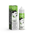 Teardrip E-Liquid - Pearamel