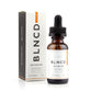 BLNCD Premium CBD Oil - BLISS+