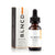 BLNCD Premium CBD Oil - BLISS - All CBD Co
