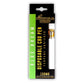 Pinnacle Hemp - 150mg CBD Disposable Pen