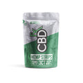CBDfx - Hemp Strips