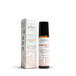 Envy CBD Immunity Essential Oil Roll-On - All CBD Co