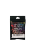 Limitless - CBD Full Spectrum 10mg Jelly Beans