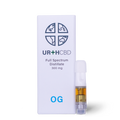 Urth CBD - OG Cartridge