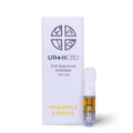 Urth CBD - Pineapple Express Cartridge