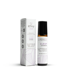 Envy CBD Sleep Essential Oil Roll-On - All CBD Co