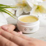 Envy CBD Soothing Balm - All CBD Co