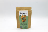 Flowerz- Suver Haze CBD Flower - All CBD Co