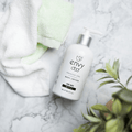 Envy CBD Body Lotion (Green Apple)