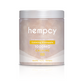 Hempcy Dried Pineapple - Calming