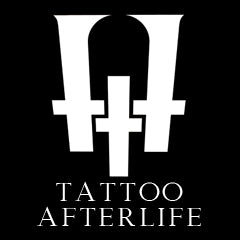 Tattoo Afterlife