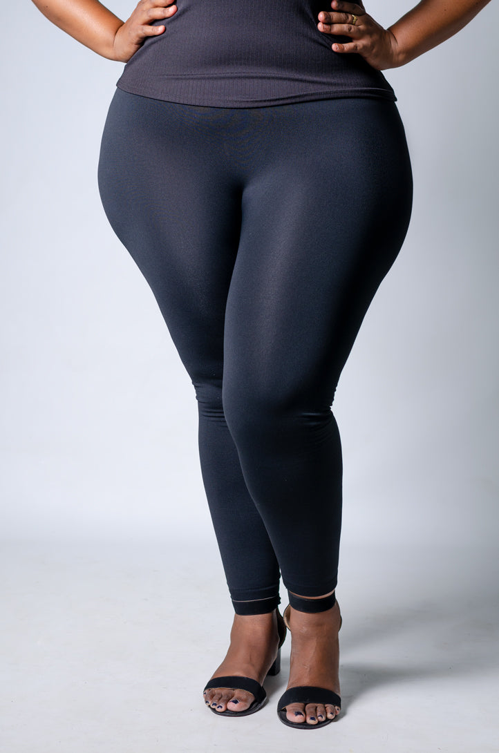 The Essential Leggings