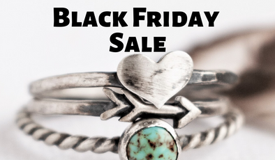 Black Friday Sale Bundles Of Joy