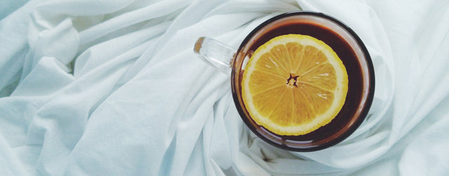 Demystifying the detox