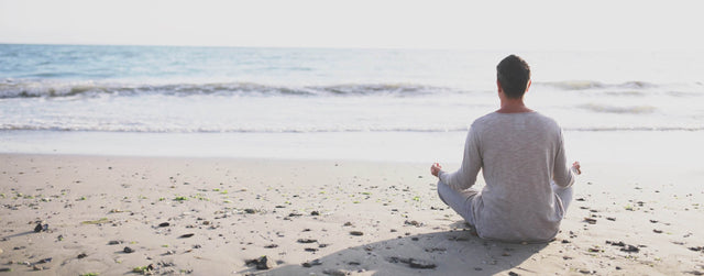 Which style of meditation is right for me
