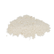 Organic Brown Rice Flour
