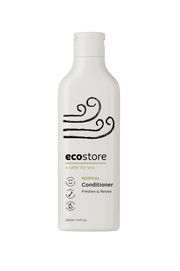ecostore Normal Hair Conditioner