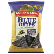 Garden of Eatin' Blue Corn Chips