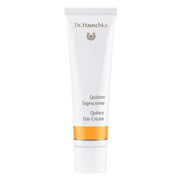 Dr. Hauschka Quince Day Cream