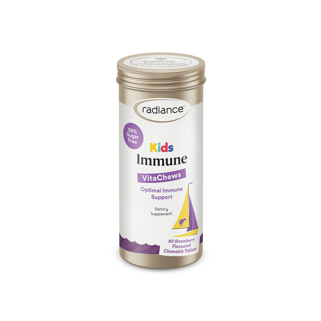 Radiance Kid's Immune Boost