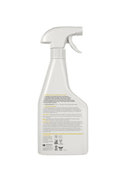 ecostore Multi-Purpose Cleaning Spray