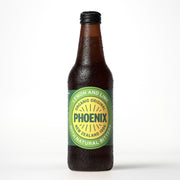 Phoenix Organic Lemon And Lime Drink