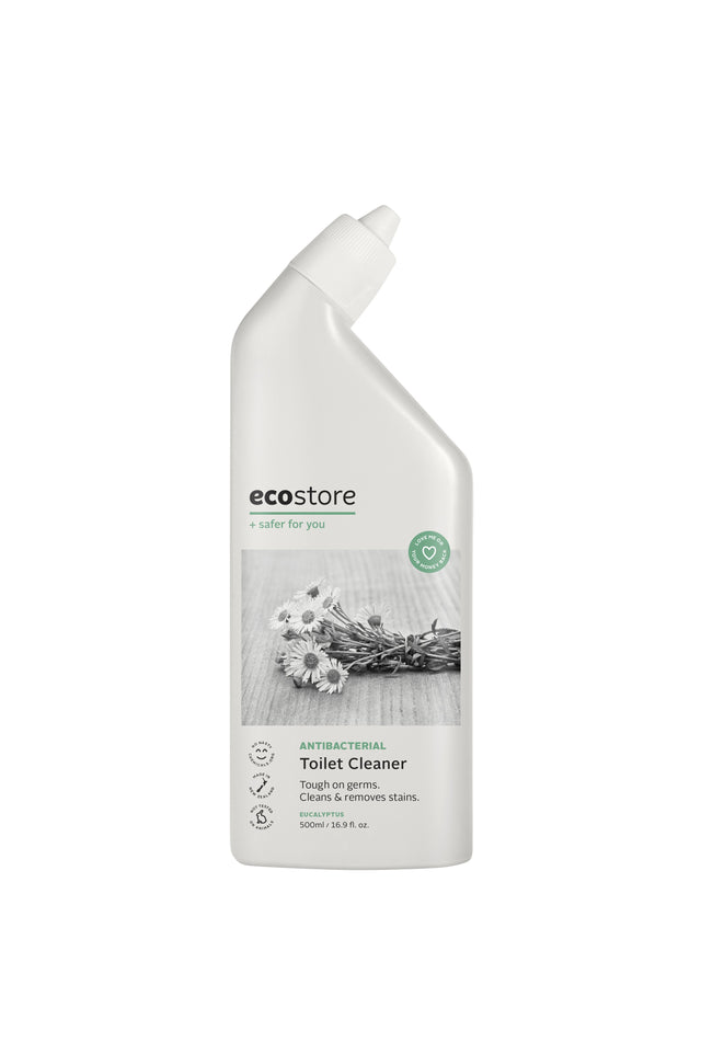ecostore Toilet Cleaner