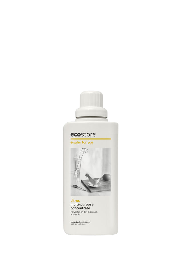 ecostore Multi-Purpose Cleaning Concentrate