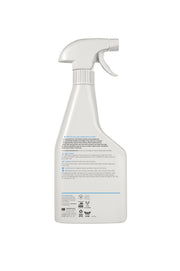 ecostore Glass Cleaning Spray