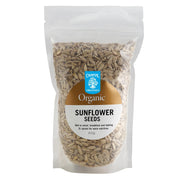Chantal Organics Sunflower Seeds