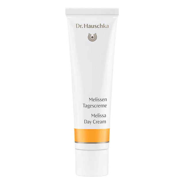 Dr. Hauschka Melissa Day Cream