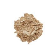 Inika Loose Mineral Foundation Trust