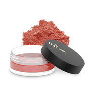 Inika Blush Peachy Keen