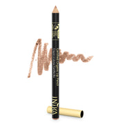 Inika Lip Pencil Nude Delight